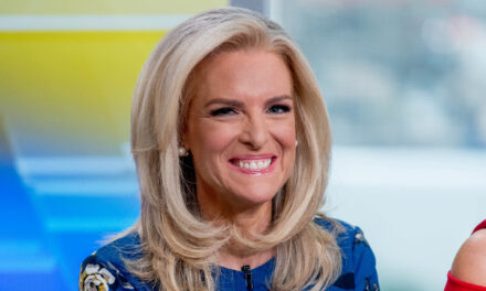 Janice Dean: Profile in Courage