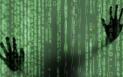 CYBERWAR is imminent & will affect ordinary Americans