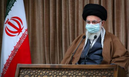 Iran Probably Already Has the Bomb. Here's What to Do about It