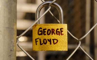 What if George Floyd Had Been a White Man?
