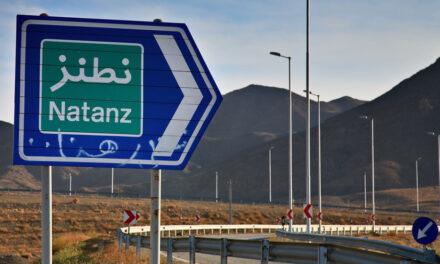 By sabotaging Iran's nuclear program, Israel sabotaged world peace