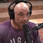 Spotify Can't Stop Censoring Joe Rogan
