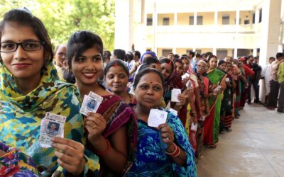 India: Modi's ruling BJP loses crucial West Bengal state election