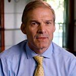 Jim Jordan on Jan. 6 violence: Why weren't police given help?