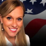 Lauren Witzke Explains How America First Patriots Can Organize Locally