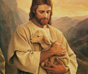 Reflections on the Christ Myth, part 1: What Is Christianity?