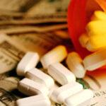 Big Pharma Owns The World