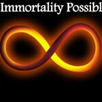 Five main theories on achieving immortality as scientists' say we could live 1,000 years