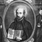 Review: The Jesuit Order as a Synagogue of Jews