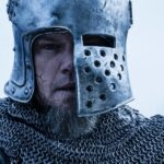 'Last Duel' Is a Major Misfire