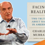Murrayism (As In Charles Murray) Has Failed. Now What?